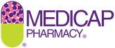 Medicap Pharmacy Logo_no background.png