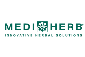Medi Herb Logo
