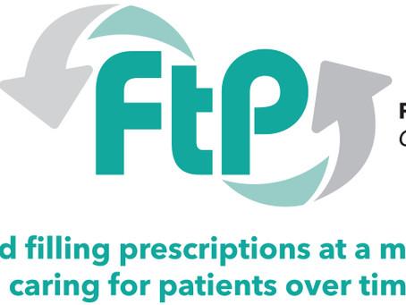 Flip the Pharmacy Award Winner: Norland Avenue Pharmacy!