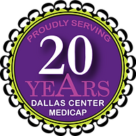 Dallas Center Years 2019.png
