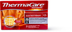 Thermacare_02_shadow.png