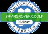 Legit Script Approved_Logo.png