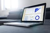 laptop_charts_analytics.jpeg