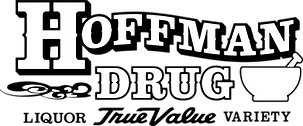 Hoffman drug logo_Oct 2020.png