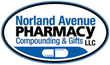 Norland Avenue Pharmacy logo