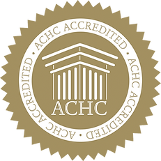 ACHC-Gold-Seal.png