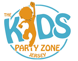 Party Logo Mobile copy.png