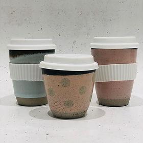 Ceramic Travel Cups.jpg