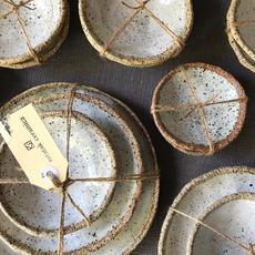 Ratatak Ceramics