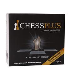Chess Plus