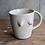 Thumbnail: Maddie Deere Ceramics - Boob Mug