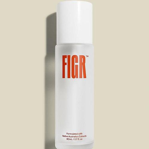 FIGR Fluid Water Based Lubricant - 80ml
