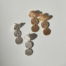Danica Moorcroft Jewellery