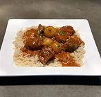 stifado & pilaf rice.jpg