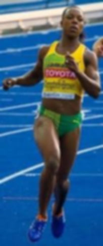 VERONICA CAMPBELL BROWN.jpg