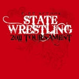 newhighschoolstatewrestlinglogo-for-new-