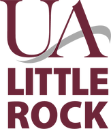 ua-little-rock-v-rgb.png