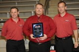 1a-5a-Coach-of-Year-David-Payne-Reduced