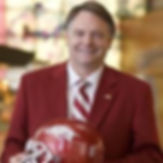 Houston Nutt, Jr..jpg