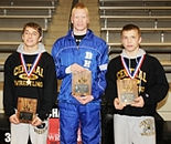 6A-7A-Outstanding-Wrestlings-Reduced.jpg