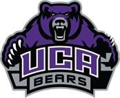 1991 UNIVERSITY OF CENTRAL ARKANSAS NATIONAL FOOTBALL CHAMPIONS TO BE INDUCTED INTO THE ASHOF