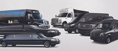 updated of all vehicles.jpg