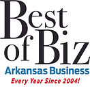 Best of Biz Logo 2020 use this one.jpg