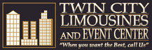 Twin City Limousines and Event Center fo