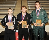 1A-5A-OUTSTANDING-WRESTLERS-Reduced.jpg