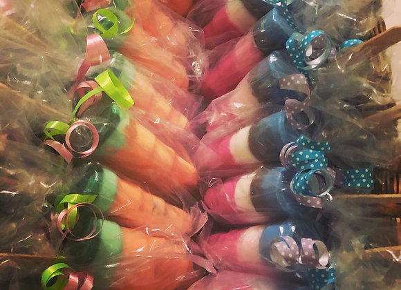 Popsicles soaps by catchesoaps