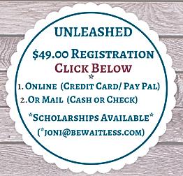 use registration.png