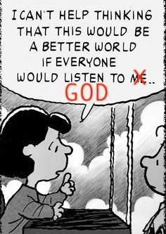 Did God Promise?