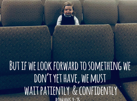 Day 17: Waitlessly Waiting