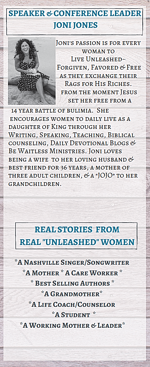 real stories photo for website.png