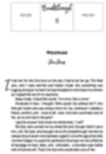Joni Jones Title Page.png