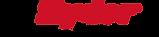 Ryder_logo.png
