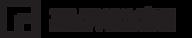 JMPFF_Logo_Black.png