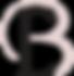 ErinBrown-submark-blackandpink.png