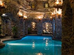 grove park pool 2