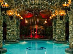Grove Park pool 1