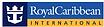 Royal emblem.png