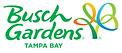 Bush Gardens Emblem.png