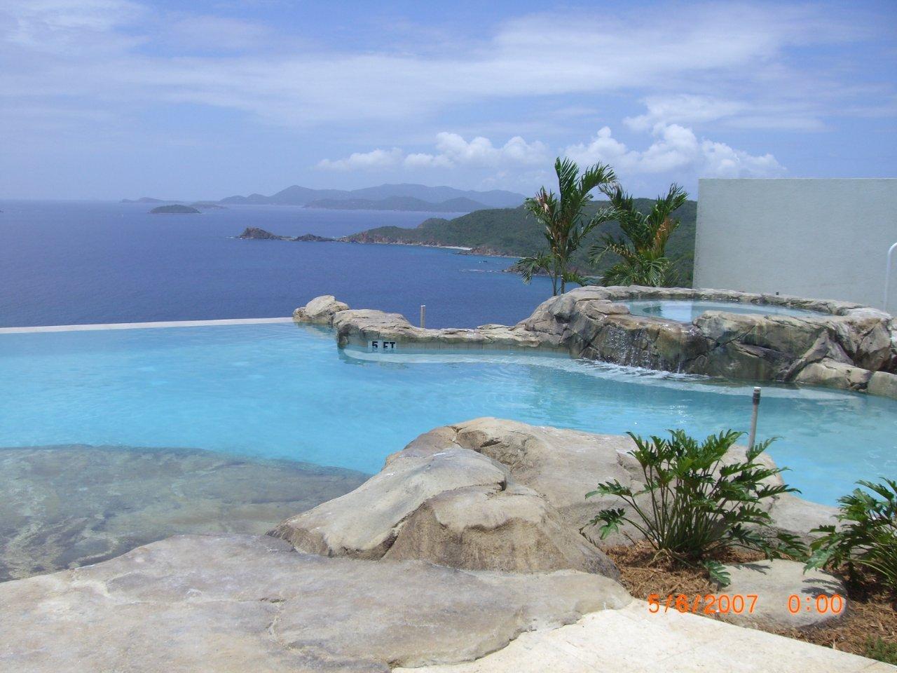 Peter Island 5