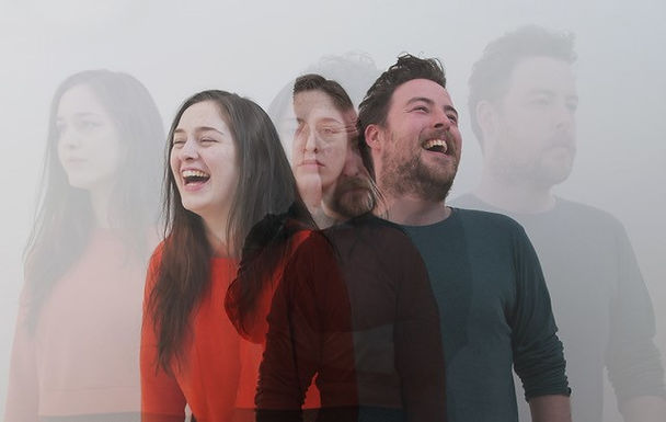 Dublin Fringe Festival 2018: Summertime