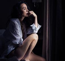 Dublin Theatre Festival 2021: Conversations After Sex