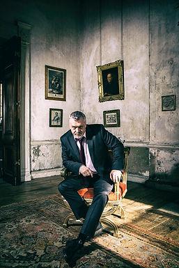 Dublin Theatre Festival 2016: Don Giovanni