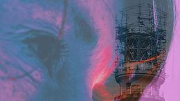 Dublin Fringe Festival 2020: Pilot Light Edition - Transmission