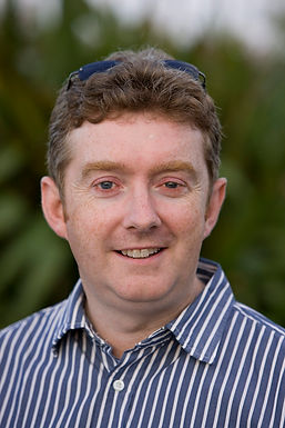 In Conversation with Jim Culleton: Part One
