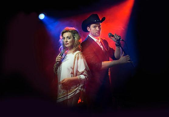 Dublin Theatre Festival 2016: Donegal