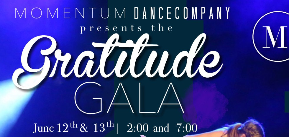 Gratitude Gala.JPG